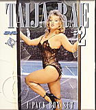 Taija Rae 4 Pack Set