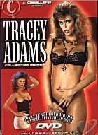 Tracey Adams 4 Pack Set