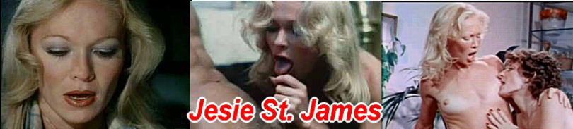 Jesie st james laurie smith indecent pleasuresmovie