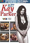 Very Best Of Kay Parker